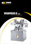Vegapress Products PDF