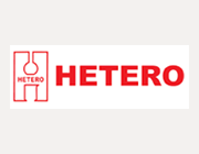 Hetero Drugs Limited