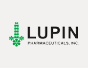 Lupin Pharmaceuticals Inc