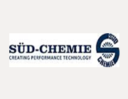 Süd-Chemie Creating Performance Technology